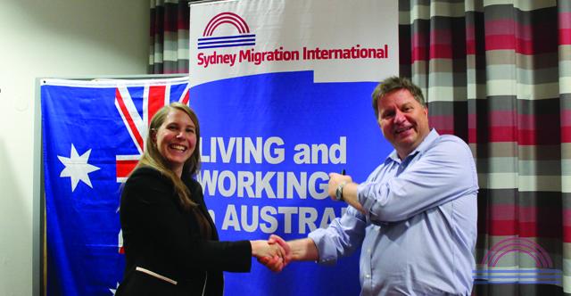 Australia Seminar Nov 2017 Bigger 1