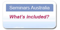 Seminar Australia